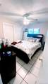20400 44th Ave - Photo 45