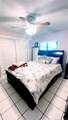 20400 44th Ave - Photo 46