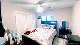 20400 44th Ave - Photo 47