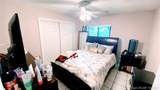 20400 44th Ave - Photo 48