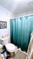 20400 44th Ave - Photo 49