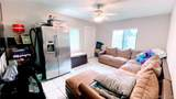 20400 44th Ave - Photo 50