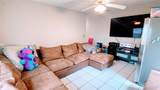 20400 44th Ave - Photo 51