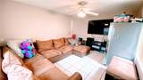20400 44th Ave - Photo 52