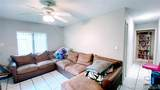 20400 44th Ave - Photo 54