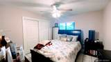 20400 44th Ave - Photo 55
