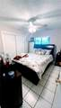 20400 44th Ave - Photo 56