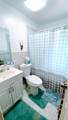 20400 44th Ave - Photo 59