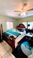 20400 44th Ave - Photo 64