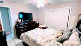 20400 44th Ave - Photo 66