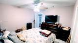 20400 44th Ave - Photo 68