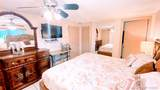 20400 44th Ave - Photo 85
