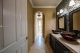8211 122nd Ave - Photo 11