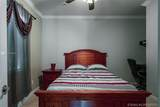 8211 122nd Ave - Photo 12