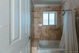 8211 122nd Ave - Photo 15