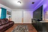 8211 122nd Ave - Photo 16
