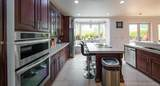 8211 122nd Ave - Photo 8