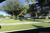 2670 83rd Ave - Photo 3