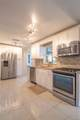 3721 119th Ave - Photo 11