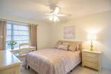 3721 119th Ave - Photo 12