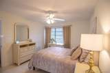 3721 119th Ave - Photo 13