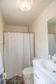 3721 119th Ave - Photo 14