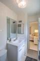 3721 119th Ave - Photo 15