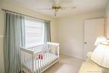 3721 119th Ave - Photo 17