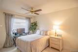 3721 119th Ave - Photo 18