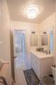 3721 119th Ave - Photo 21