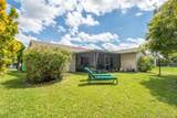 3721 119th Ave - Photo 29