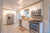 3721 119th Ave - Photo 9