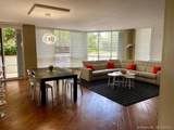 21150 38th Ave - Photo 11