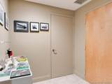21150 38th Ave - Photo 20