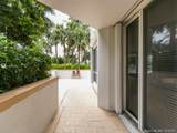 21150 38th Ave - Photo 23