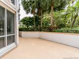 21150 38th Ave - Photo 26