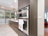 21150 38th Ave - Photo 4