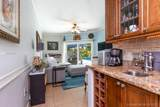 5013 154th Ave - Photo 16