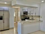 1750 27th Ave - Photo 4