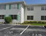 6261 19th Ave - Photo 13
