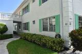 6261 19th Ave - Photo 2