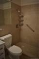 6261 19th Ave - Photo 6