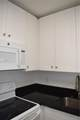 6261 19th Ave - Photo 8