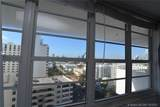 100 Lincoln Rd - Photo 14