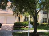 3227 175th Ave - Photo 1