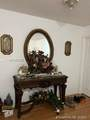 3227 175th Ave - Photo 12