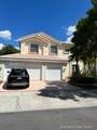 3227 175th Ave - Photo 2