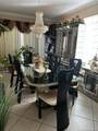 3227 175th Ave - Photo 4