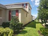 8250 Bayview Crossing Dr - Photo 4