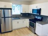 1737 3rd Ave - Photo 3